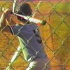 Video Archive Clip 1993 (Jun) - Yaden, Daniel C. Jr. - Age 15 - Danny plays summer baseball - Mansfield, OH - Jacob (age 8), Steven (age 5), Alex (age 3) - Mixed Relations Series - Edited in July 1993 (5 min 14 sec)