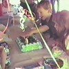 Video Archive Clip 1994 (May) - Yaden, Steven R. - Steven's 6th birthday party with friends - South Park - Mansfield, OH - Jacob (age 9), Alex (age 4) - Mixed Relations Series - Edited in June 1994 (5 min 55 sec)