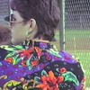 Video Archive Clip 1995 (Jul) - Yaden, Dan & Julie (both age 41) - Jacob (age 10) and Steven (age 7) play simultaneous baseball games at Firefighters Field - Alex (age 5) - Mansfield, OH - Mixed Relations Series (16 min 44 sec)