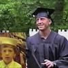 Video Archive Clip 1994 & 2010 - Steve Yaden Graduation Time Warp - Graduations from Kindergarten (1994) & College (2010) - Brinkerhoff Elementary School / Mansfield, OH and Doane College / Crete, NE - Edited in February 2016 (4 min 45 sec)