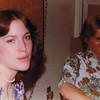Audio Archive Clip 1977 (Jan) - Yaden, Dan & Julie (both age 23) - Yaden Time Warp:  January 8 Pizza Talk from New York City (8 min 20 sec)