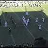 PART 6 of 6 - Video Archive Clip 2005 (Nov 19) - Yaden, Steven R. - Age 17 - Class 4A Quarterfinal State Playoffs - Thompson Valley Eagles vs Pueblo South Colts at Thompson Valley - Ray Patterson Field - Loveland, CO (11 min 47 sec)